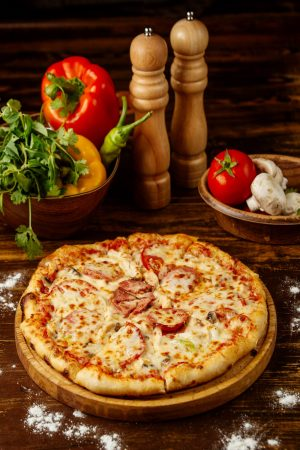 img_02_pizzaNew
